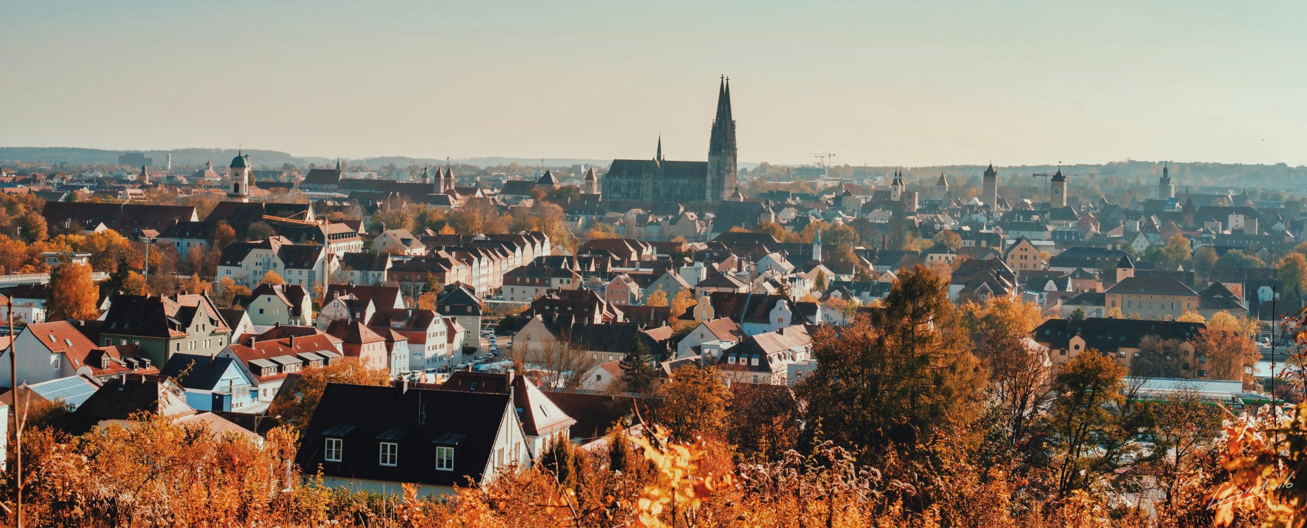 Stellenangebote Regensburg Büro : stellenangebote regensburg wlw ~ Watch28wear.com Haus und Dekorationen